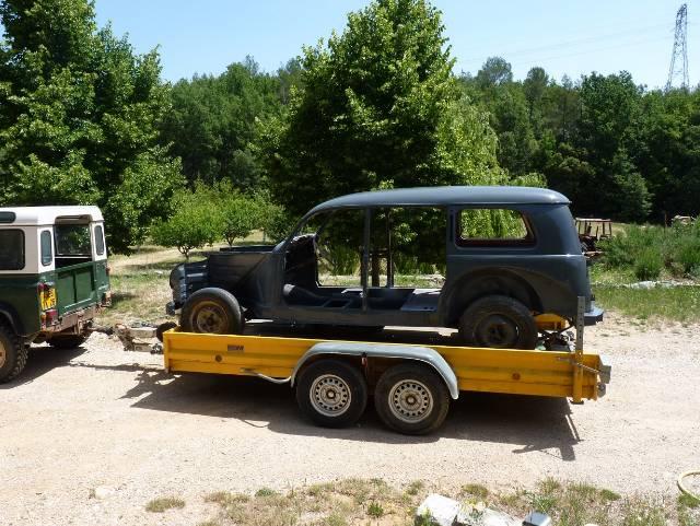 203 L 1951 Zy8x5k