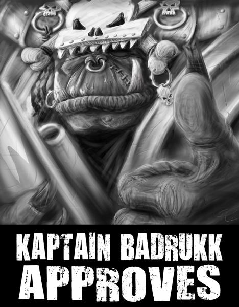Discussion autour du tactica ork - Page 2 107xit