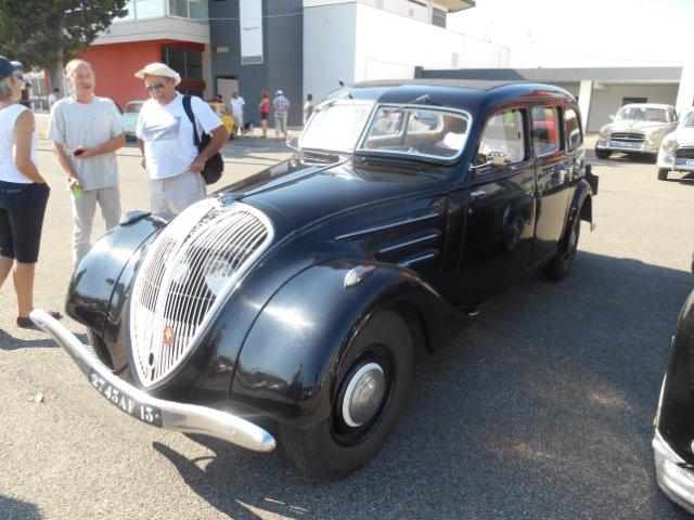 Salon Auro moto retro d'Avignon (84)  06/09/2014 072lyy