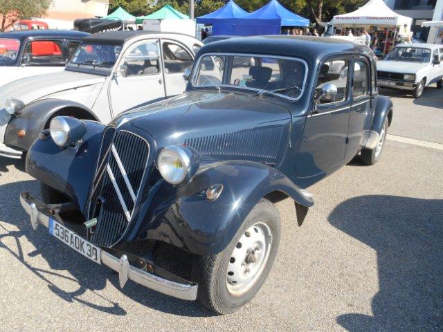 Salon Auro moto retro d'Avignon (84)  06/09/2014 07zkhb