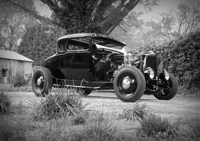 1928 - 29 Ford  hot rod - Page 6 09rjdr