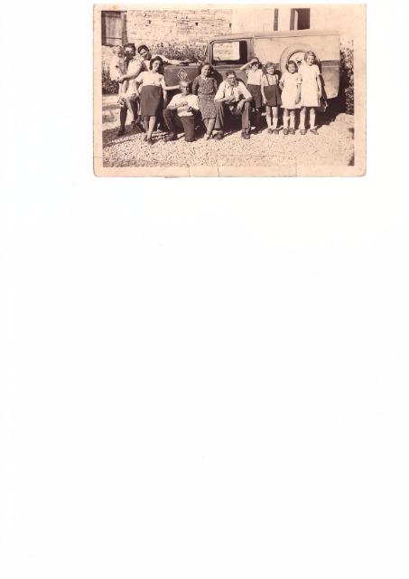 Rosalie 11U plateau ridelles - Page 2 0171sw