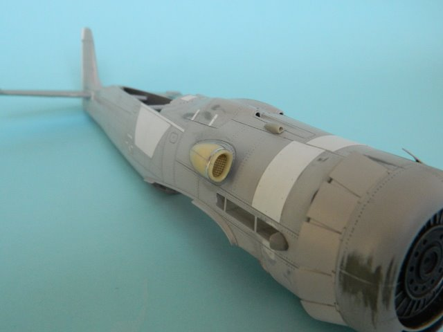 Kors-Wulf 910 - Scratch - 1/32 - Fin. - Page 2 25yve7