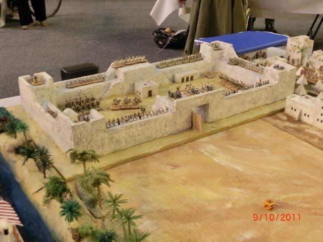 petites demo sudan 15 mm 12oarz