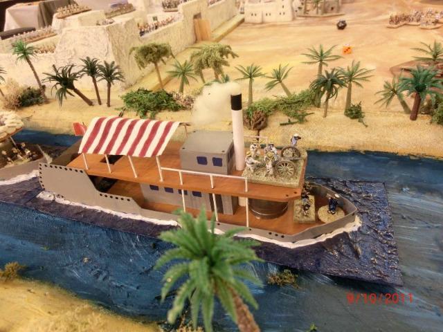 petites demo sudan 15 mm 12v65l