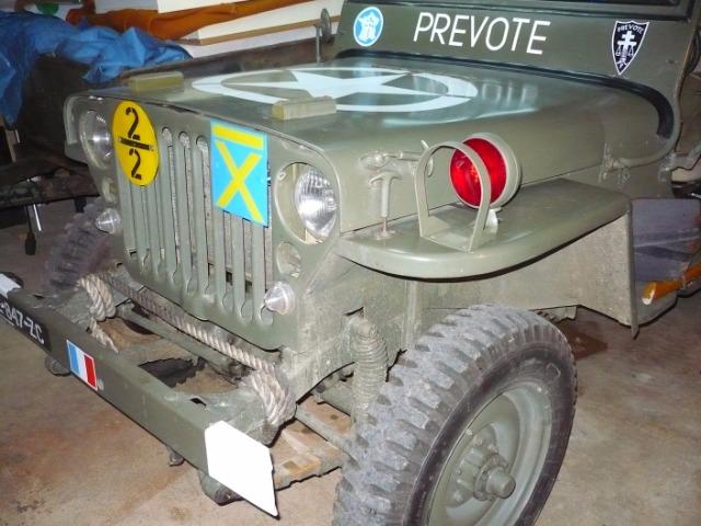 Jeep Prévoté - Page 4 2570v2