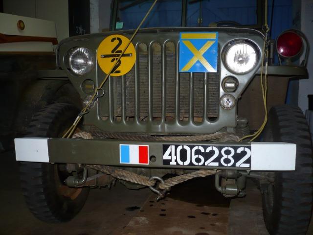 Jeep Prévoté - Page 5 3011v9