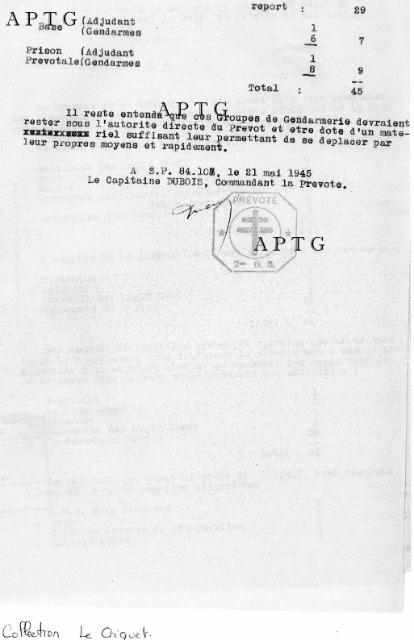 Jeep Prévoté - Page 5 012m4o