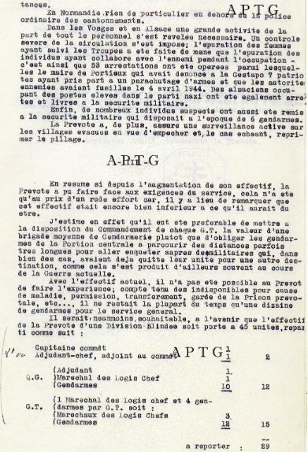 Jeep Prévoté - Page 5 01lqze