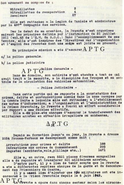 Jeep Prévoté - Page 5 01tesz