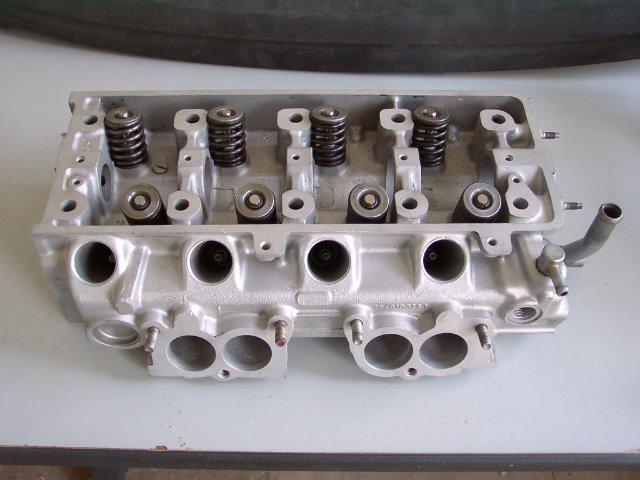 Construction d'un moteur viril sur base 1360 80HP 23g5v2