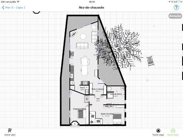 mur double bois/beton cellulaire - Page 2 10zrmr