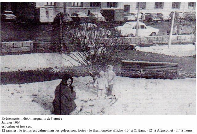 HY 1964 de famille  - Page 3 23xoya