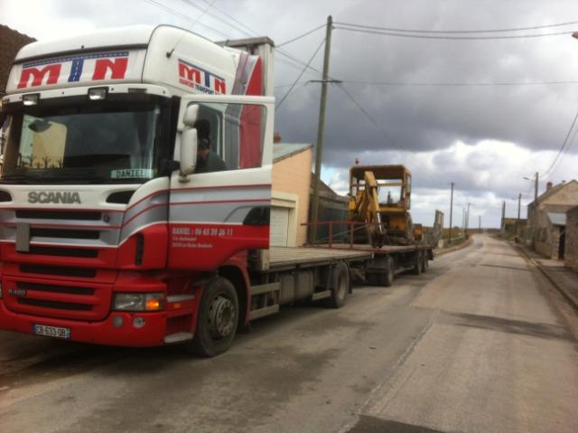 Transport 04snbi