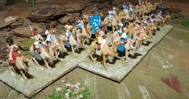 beja montés lancashire games 15 mm (sudan 1883-1898) 05n0fl