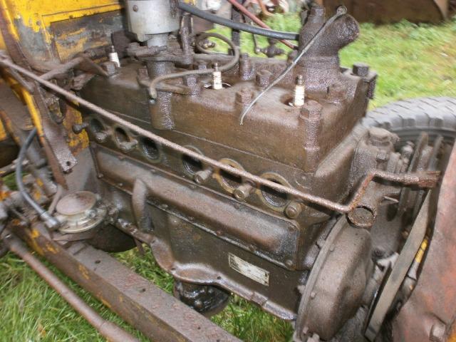 Renault AFV H 18nqgr