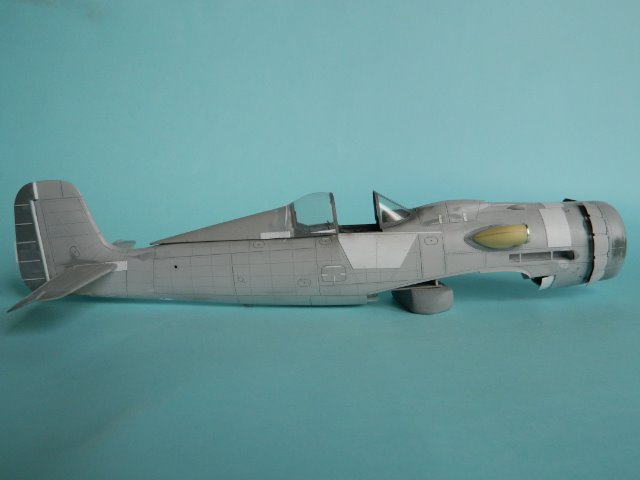 Kors-Wulf 910 - Scratch - 1/32 - Fin. - Page 2 06hqmh