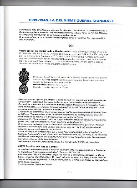 IDENTIFICATION DE GRADE PREVÔTE 1ère DFL - Page 2 165vhx