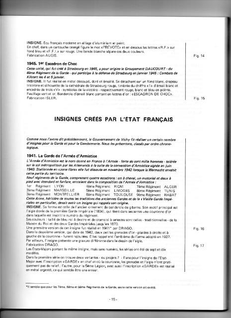 IDENTIFICATION DE GRADE PREVÔTE 1ère DFL - Page 2 168ftv