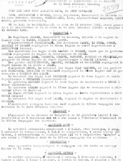 IDENTIFICATION DE GRADE PREVÔTE 1ère DFL - Page 3 28vsrk