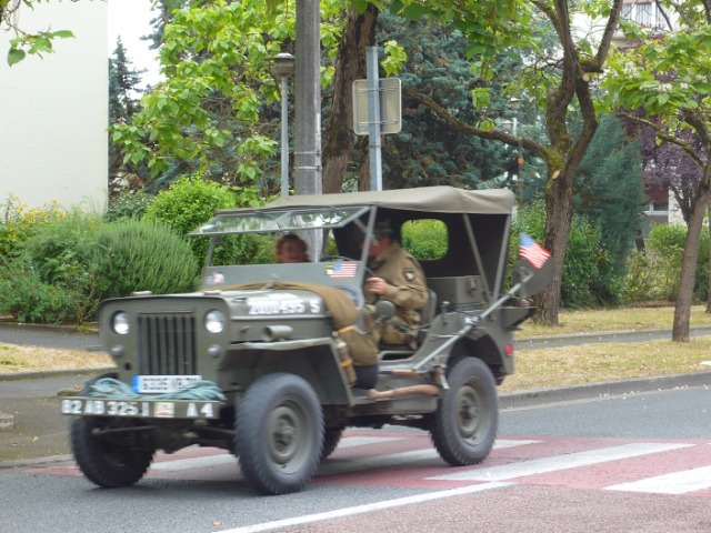 Jeep Prévoté - Page 5 150o59
