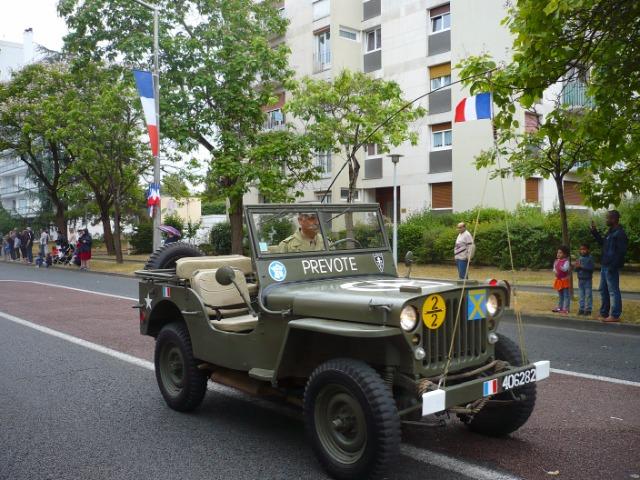 Jeep Prévoté - Page 5 154ln3