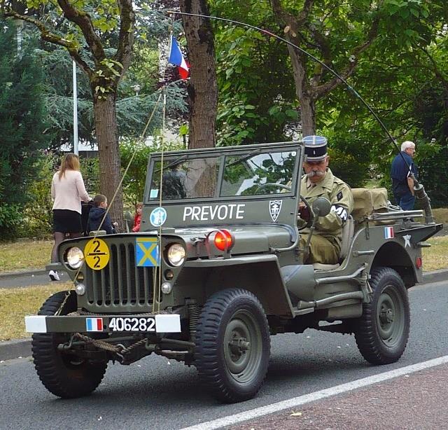 Jeep Prévoté - Page 5 15tcnv