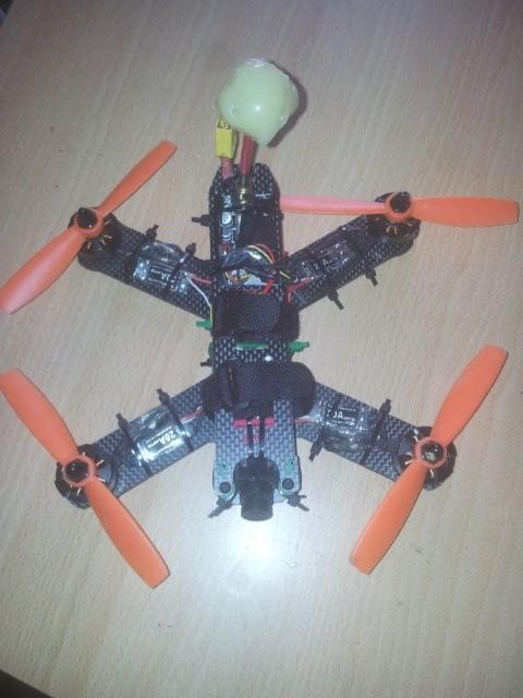 drone de cources  10wjq5