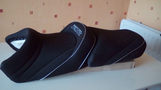 [CLOS]Vends selle grand confort 17xfb1