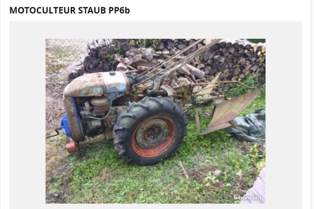 pp 6 b pas cher 24dev3