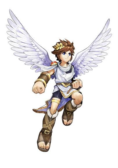 Kid Icarus: Uprising Kid_icarus