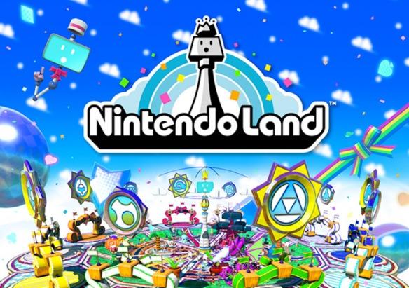 The Wii U First Birthday Vote Thread - Page 5 Nintendo_land