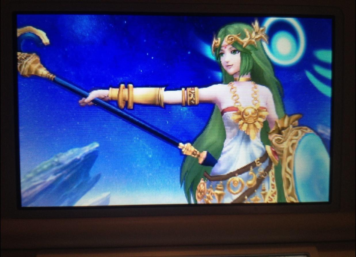 Super Smash Bros Wii U/3DS - Page 5 Smash_bros_palutena_staff