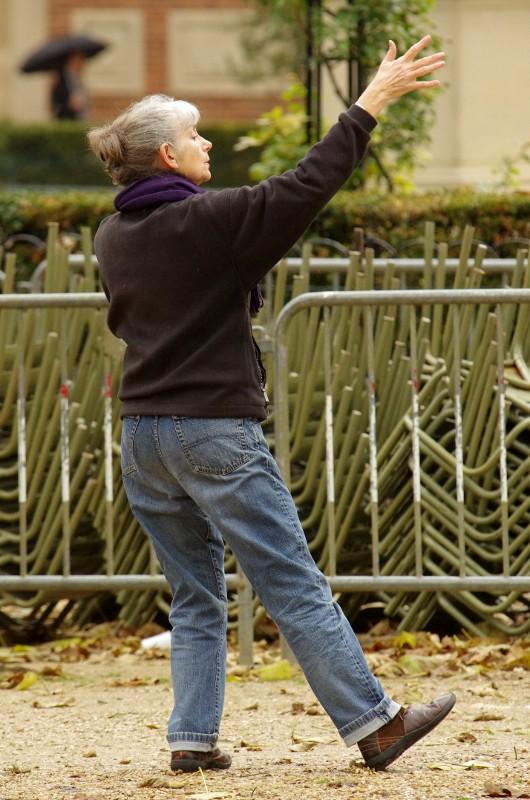 Sortie sur Paris le lendemain du Salon de la Photo... - Page 2 09_taichi