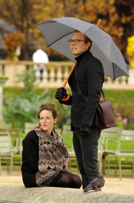 Sortie sur Paris le lendemain du Salon de la Photo... - Page 2 12_amoureux