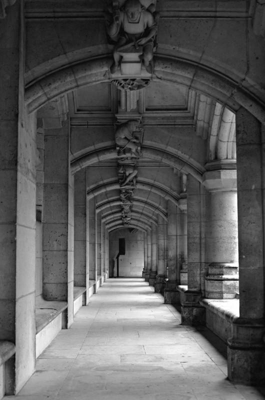 Chateau de Pierrefond 14 novembre 2010 - Page 3 04_chemin