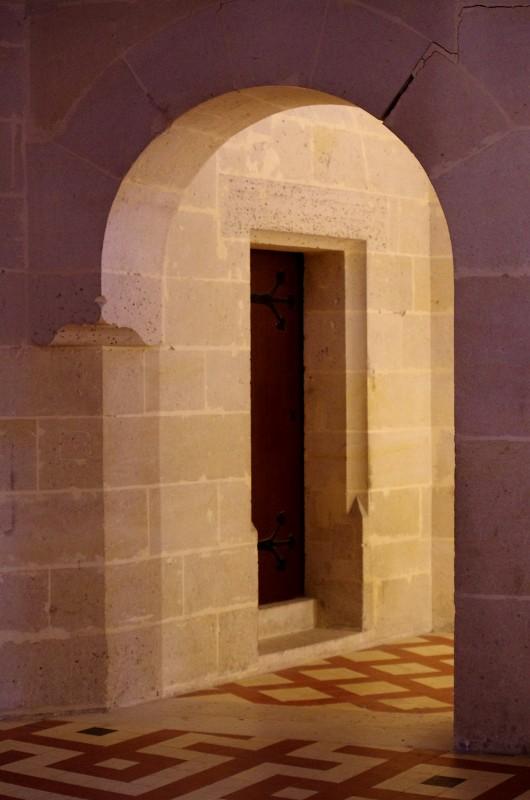 Chateau de Pierrefond 14 novembre 2010 - Page 3 06_portes