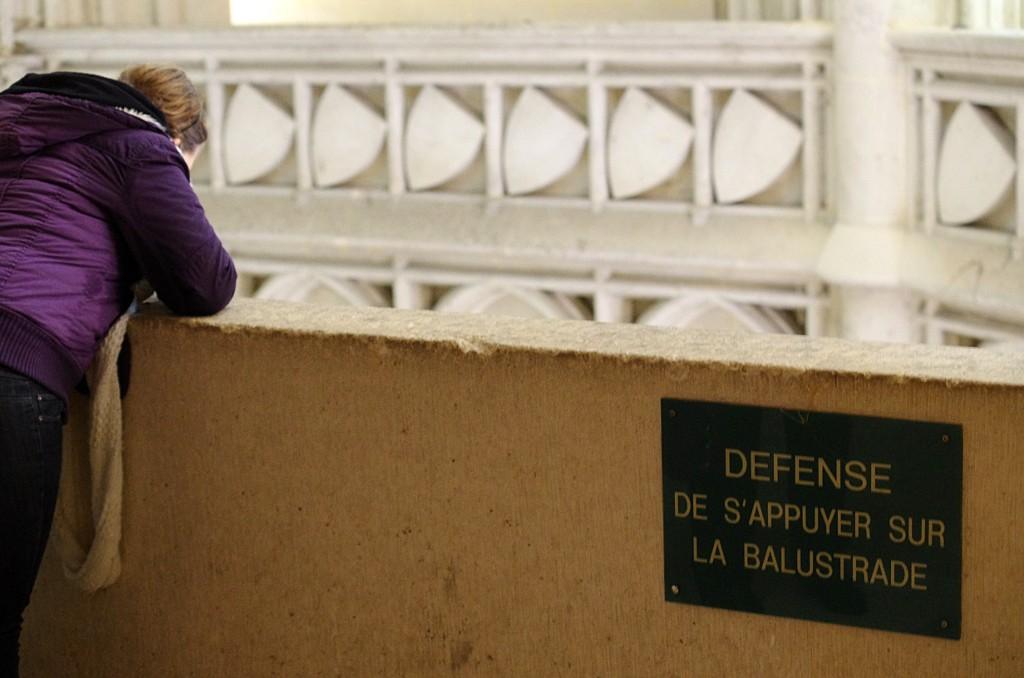 Chateau de Pierrefond 14 novembre 2010 - Page 3 09_interdiction