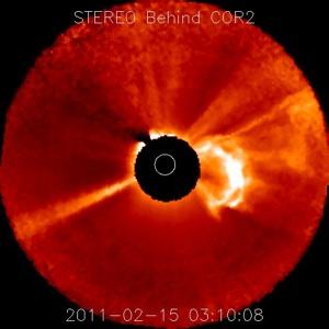 Here comes the SUN. - Page 2 B_COR2_beacon_lr