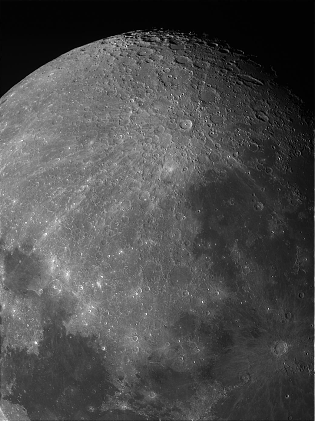 Test atik314 sur Lune au couchant Lune_aout
