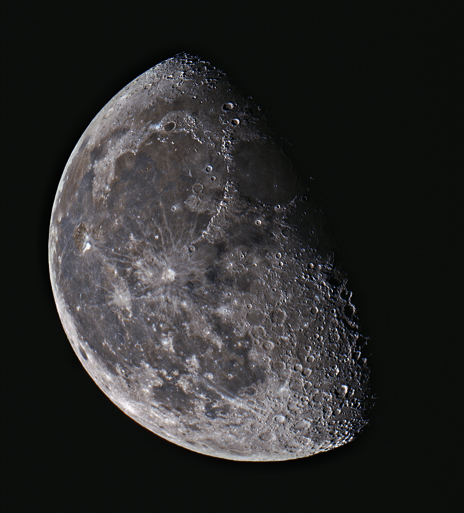 Lune de février 2009 (3ans de retard) Lune_2091015_0422ctw