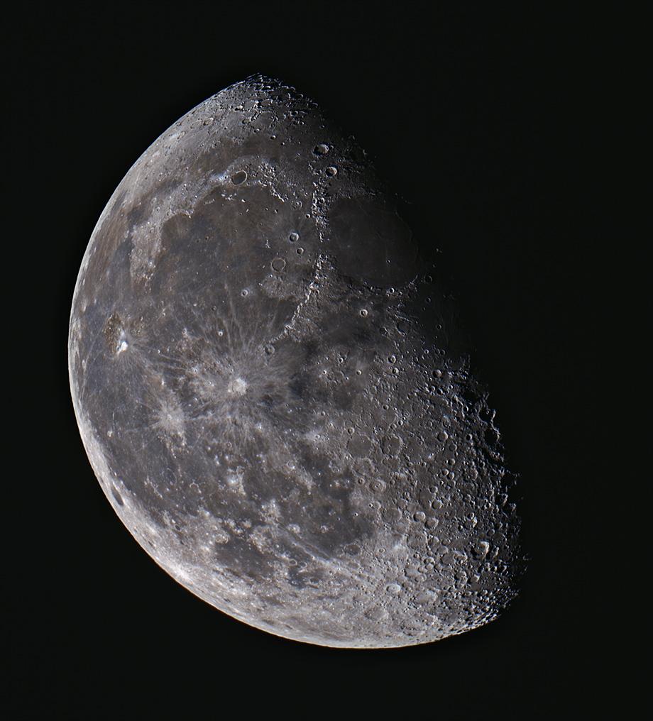 Lune de février 2009 (3ans de retard) Lune_2091015_0422w