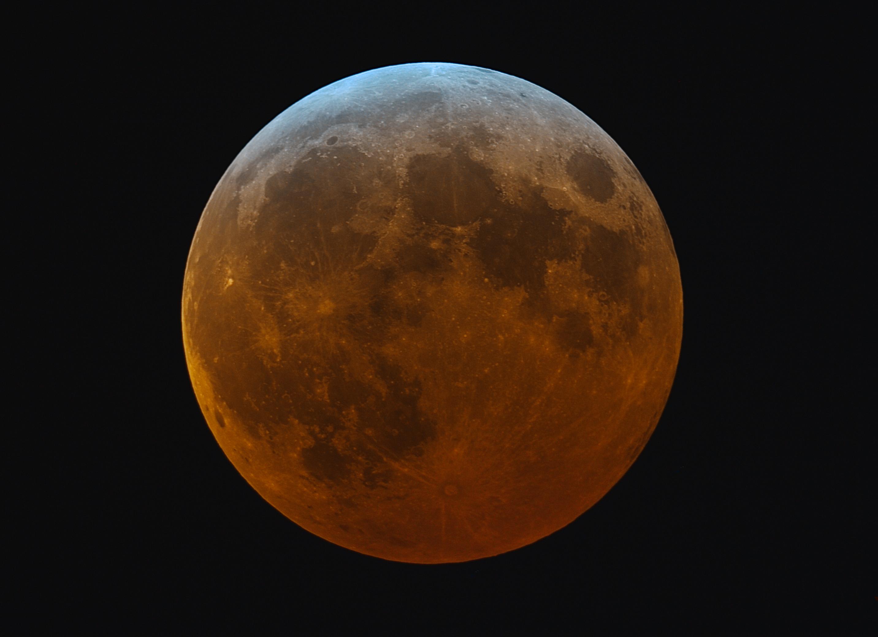 Eclipse 3 mars 2007 Lune_ecl_2007_revu