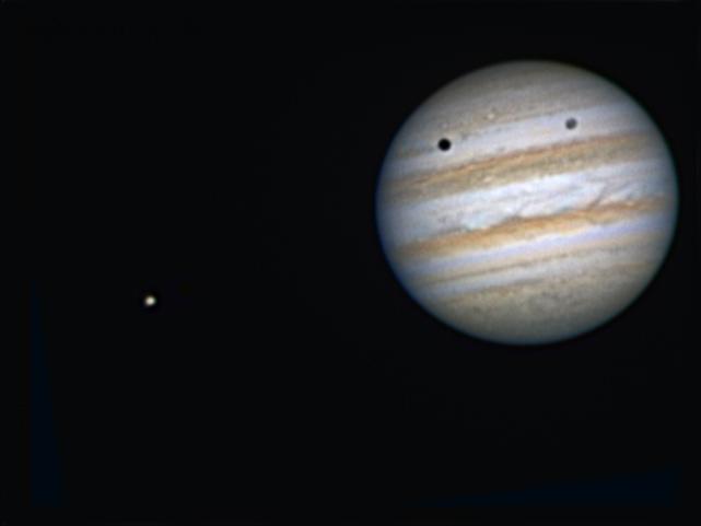Camera Planétaire pour C8 - Page 3 J1-42-48-752_20131221_014418_ST852_HI0_243