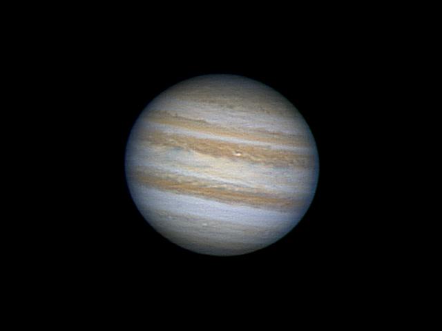 2012 12 12, pour une poigné de Jupiter JUP_20121212_000634