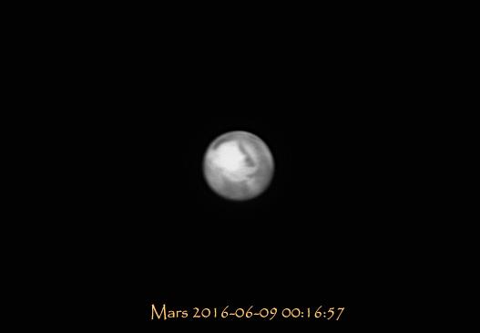 Test GP sur Mars la nuit du 8 au 9 juin Mars-2016-06-09-001657