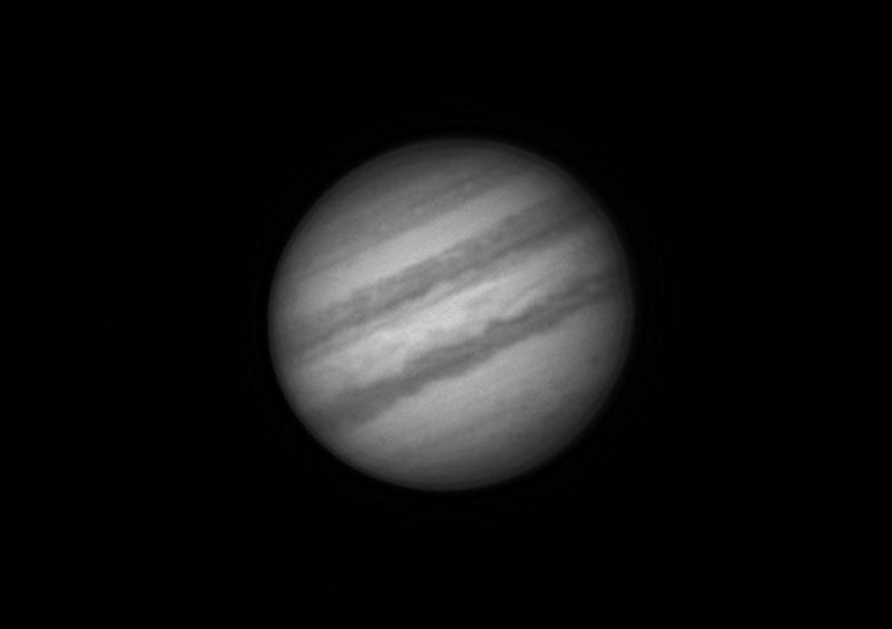 Test GP sur Jupiter le 04/05 Capt3_jup_g3_ap39_conv_rg
