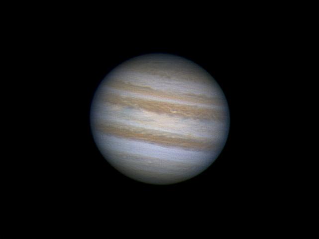 Jupiter du 11/12, avant le givre et les nuages Jup3_20121212_001036_as