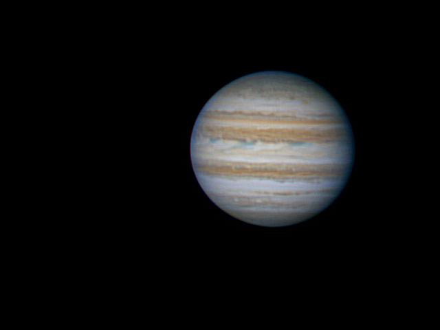 Jupiter le 20 au matin Jupi_20120920_065744_st900