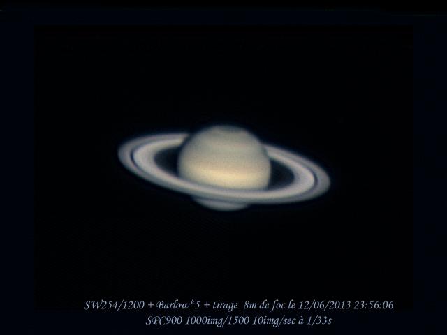 Saturne avec mon fidèle SW254/1200 et la brave SPC900 Sat_20130612_235606_st958_ond